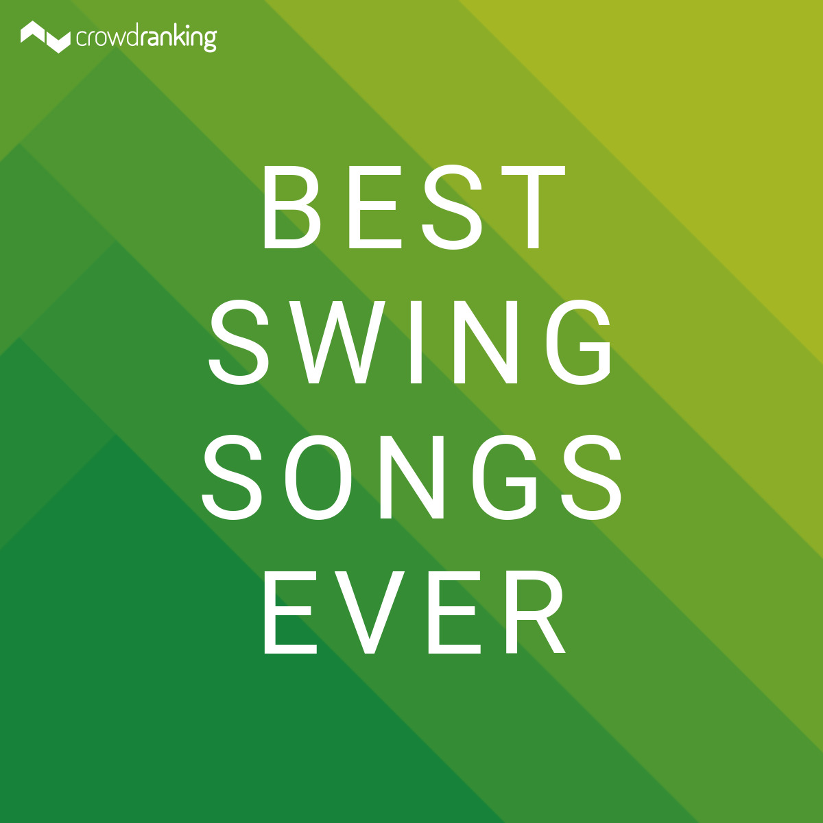 Best swing ever 28 images golf swing 503 downswing the for Top house songs ever